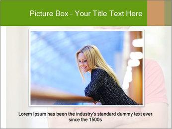 0000078847 PowerPoint Template - Slide 16
