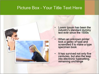 0000078847 PowerPoint Templates - Slide 20