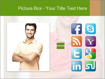 0000078847 PowerPoint Template - Slide 21