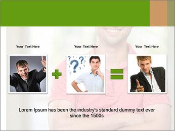 0000078847 PowerPoint Template - Slide 22