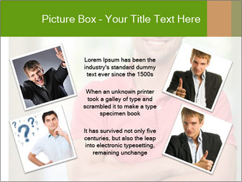 0000078847 PowerPoint Templates - Slide 24