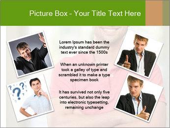 0000078847 PowerPoint Template - Slide 24