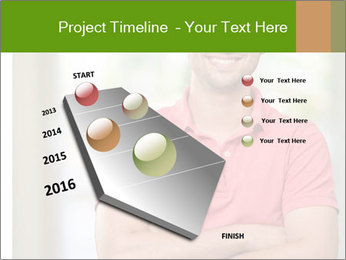 0000078847 PowerPoint Templates - Slide 26