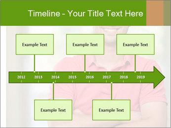 0000078847 PowerPoint Template - Slide 28