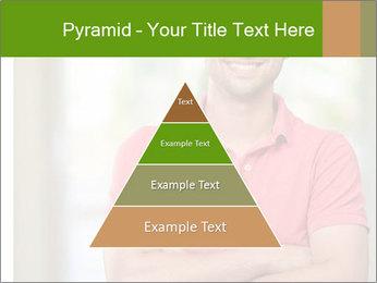 0000078847 PowerPoint Template - Slide 30