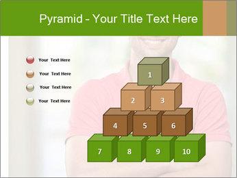 0000078847 PowerPoint Template - Slide 31
