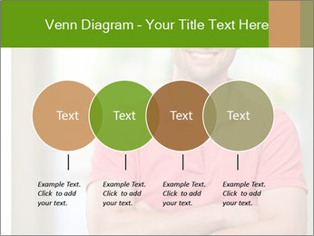 0000078847 PowerPoint Templates - Slide 32