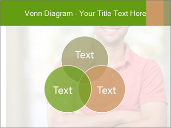 0000078847 PowerPoint Templates - Slide 33