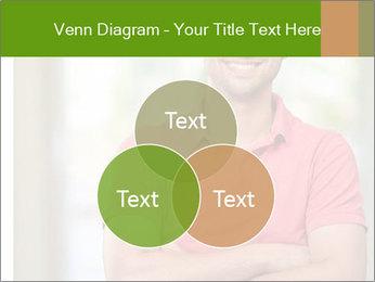 0000078847 PowerPoint Template - Slide 33