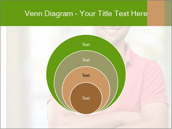 0000078847 PowerPoint Templates - Slide 34