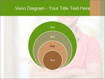 0000078847 PowerPoint Template - Slide 34