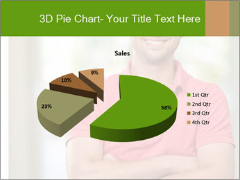 0000078847 PowerPoint Templates - Slide 35