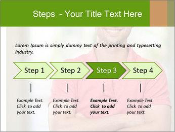 0000078847 PowerPoint Template - Slide 4