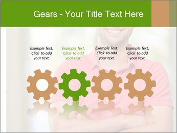 0000078847 PowerPoint Templates - Slide 48
