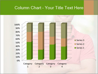 0000078847 PowerPoint Templates - Slide 50