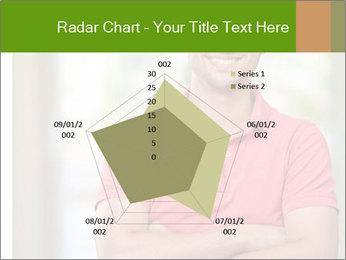 0000078847 PowerPoint Template - Slide 51