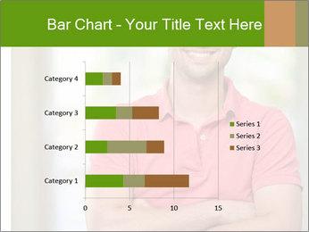 0000078847 PowerPoint Template - Slide 52