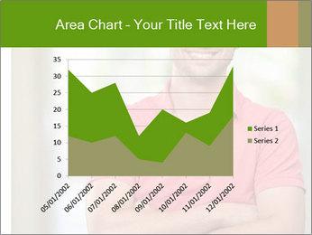 0000078847 PowerPoint Template - Slide 53