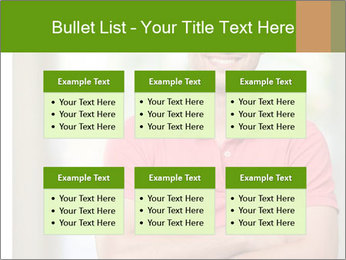 0000078847 PowerPoint Templates - Slide 56