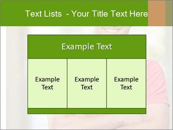 0000078847 PowerPoint Template - Slide 59