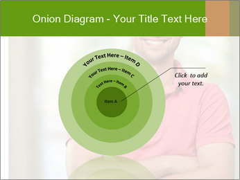 0000078847 PowerPoint Template - Slide 61