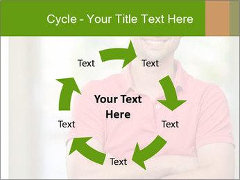 0000078847 PowerPoint Template - Slide 62
