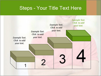 0000078847 PowerPoint Templates - Slide 64