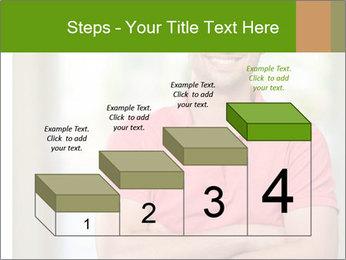 0000078847 PowerPoint Template - Slide 64