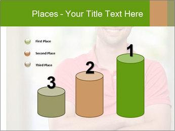 0000078847 PowerPoint Template - Slide 65