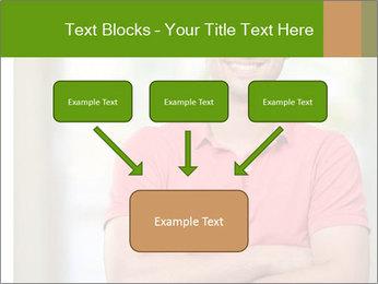 0000078847 PowerPoint Template - Slide 70