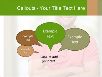 0000078847 PowerPoint Templates - Slide 73