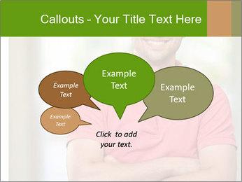 0000078847 PowerPoint Template - Slide 73