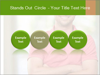 0000078847 PowerPoint Templates - Slide 76