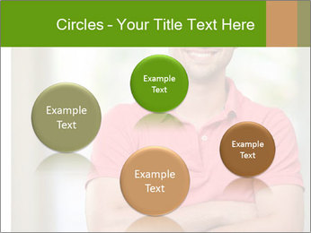 0000078847 PowerPoint Templates - Slide 77