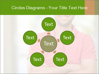 0000078847 PowerPoint Templates - Slide 78