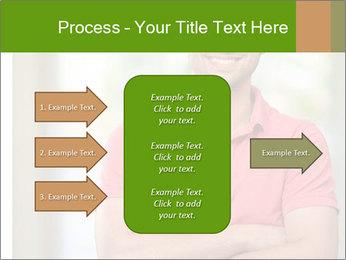 0000078847 PowerPoint Template - Slide 85