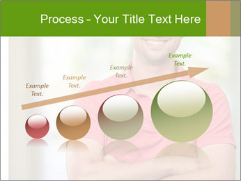 0000078847 PowerPoint Templates - Slide 87