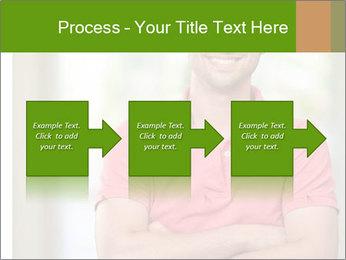 0000078847 PowerPoint Template - Slide 88