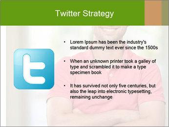 0000078847 PowerPoint Template - Slide 9