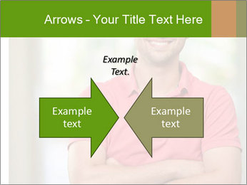 0000078847 PowerPoint Template - Slide 90
