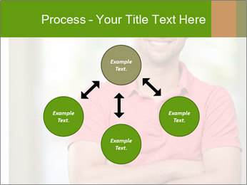 0000078847 PowerPoint Templates - Slide 91