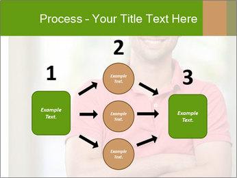 0000078847 PowerPoint Template - Slide 92