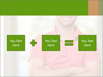 0000078847 PowerPoint Template - Slide 95