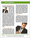0000078847 Word Templates - Page 3