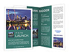 0000078848 Brochure Template