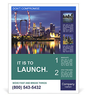 0000078848 Poster Template