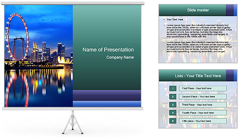0000078848 PowerPoint Template