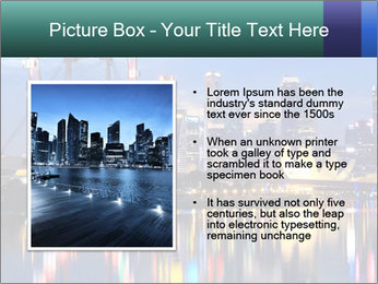 0000078848 PowerPoint Template - Slide 13