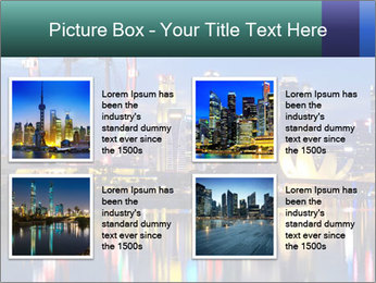 0000078848 PowerPoint Template - Slide 14