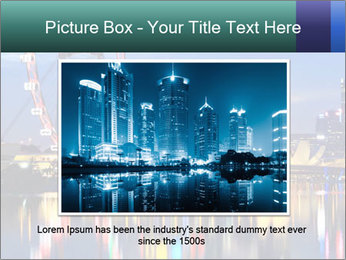0000078848 PowerPoint Template - Slide 15